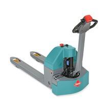 Handtruck Elektrisk Ameise® EPM 113