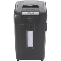 Rexel® Aktenvernichter Auto+ 750M