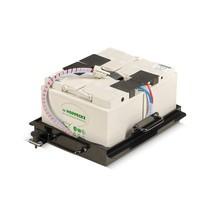 300/750 W akkumulátorcsere-tálca Jungheinrich mobil munkaállomáshoz