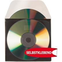 3L® CD DVD-Hüllen selbstklebend