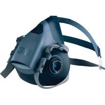 3M™ Atemschutzhalbmaske 7502 – Serie 7500