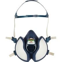 3M™ Atemschutzmaske 4279