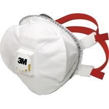 3M™ Atemschutzmaske 8835+