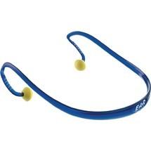 3M™ Bügelgehörschutz 3M™ E-A-Rband™