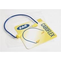 3M™ Bügelgehörschutz E-A-R™ Caboflex™