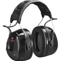 3M™ Gehörschutz ProTac III