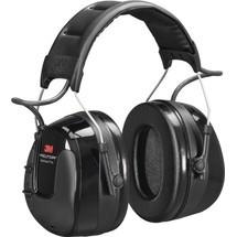 3M™ Gehörschutz WorkTunes™