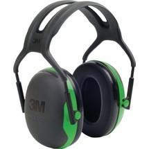 3M™ Gehörschutz X1A