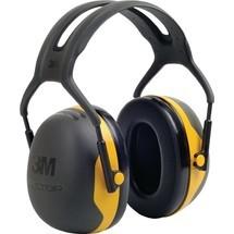 3M™ Gehörschutz X2A