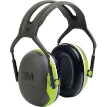 3M™ Gehörschutz X4A
