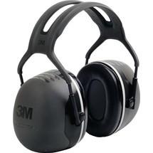 3M™ Gehörschutz X5A