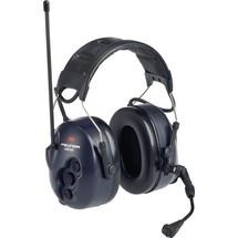 3M™ Gehörschutzfunkgerät Peltor LiteCom