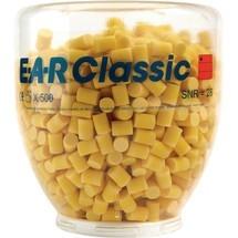 3M™ Gehörschutzstöpsel E-A-R™ Classic II Refill