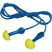 3M™ Gehörschutzstöpsel E-A-R™ Express™ Corded