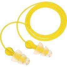 3M™ Gehörschutzstöpsel TRI FLANGE