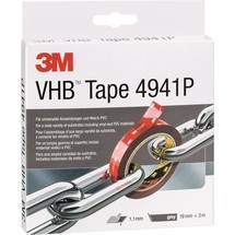 3M™ Montageband VHB Tape 4941P