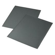 3M™ Schleifpapier 314 SiC für Metall/Kunststoff/Lack