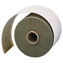 3M™ Schleifpapierrolle 618 SiC, für Lack/Metall