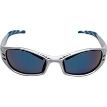 3M™ Schutzbrille FUEL