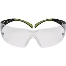 3M™ Schutzbrille Reader SecureFit™-SF400