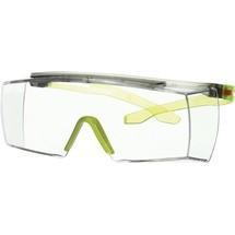 3M™ Schutzbrille SecureFit 3700