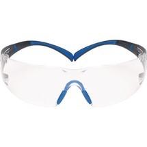 3M™ Schutzbrille SecureFit-SF400