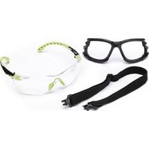 3M™ Schutzbrille Solus™ 1000-Set