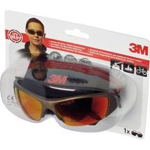 3M Schutzbrillen