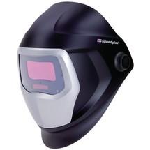 3M™ Schweißerschutzhelm 9100 X