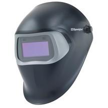3M™ Schweißerschutzhelm Speedglas 100 V