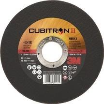 3M™ Trennscheibe Cubitron II