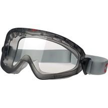 3M™ Vollsichtschutzbrille 2890
