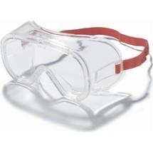 3M™ Vollsichtschutzbrille Bud 48 AF