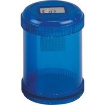5 Star Kunststoff-Dosenspitzer