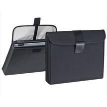 5 Star Notebook-Tasche