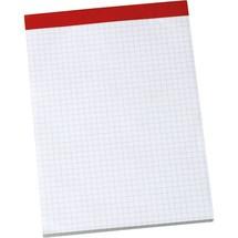 5 Star Notizblöcke BASIC, ohne Deckblatt