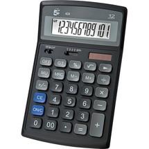 5 Star Tischrechner 424
