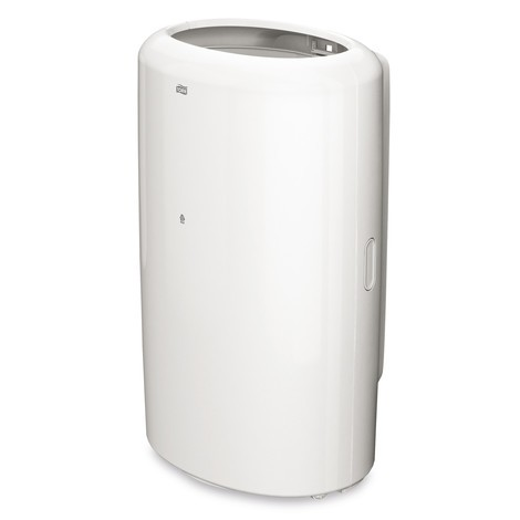 Abfallbehälter TORK® Box