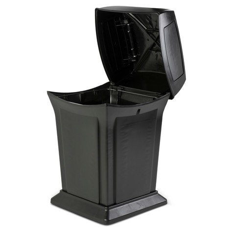 Abfallcontainer Rubbermaid Ranger®