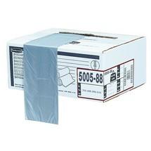Abfallsäcke Polyliner®