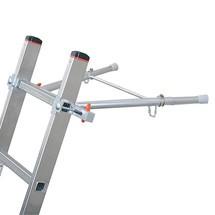 Abstandhalter für Sprossen-Anlegeleiter KRAUSE®