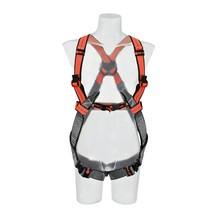 Absturzsicherungs-Set SKYLOTEC ARG 110 Ergotec Twin Plus Click