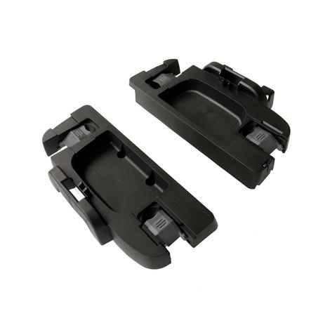 Adapterplaat Nilfisk® voor L-Boxx