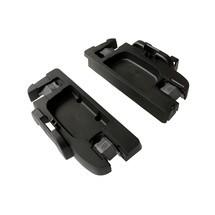 Adapterplatte Nilfisk® für L-Boxx