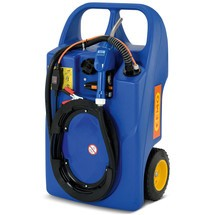 AdBlue® Wózek CEMO