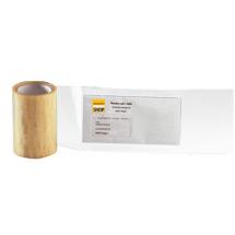 Adress-Schutzfolie, Breite 65 - 150mm