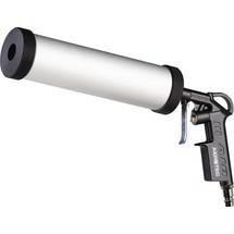AEROTEC Druckluftkartuschenpistole DP 310-Pro