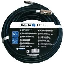 AEROTEC Druckluftschlauch
