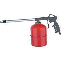 AEROTEC Druckluftsprühpistole