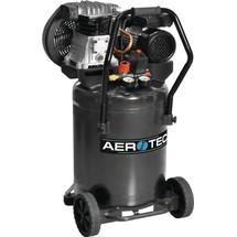AEROTEC Kompressor Aerotec 420-90 V TECH